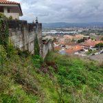Lote-Para-Moradia-Perto-do-Centro-de-Braga-8