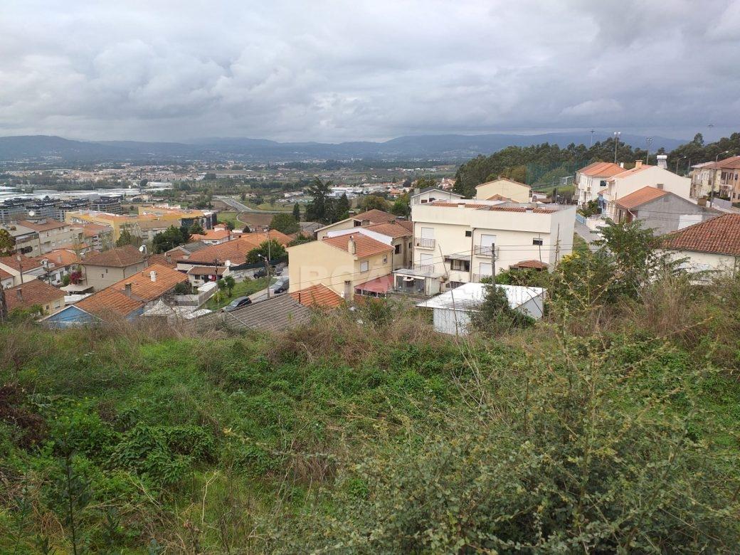 Lote-Para-Moradia-Perto-do-Centro-de-Braga-9