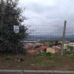 Lote-Para-Moradia-Perto-do-Centro-de-Braga-exterior