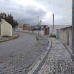 Lote-Para-Moradia-Perto-do-Centro-de-Braga-imediacoes-rua-do-imovel