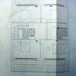 Lote-em-banda-encosta-gualtar-arcadia-imobiliaria-projeto-3