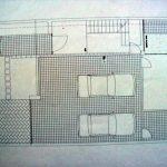 Lote-em-banda-encosta-gualtar-arcadia-imobiliaria-projeto-5