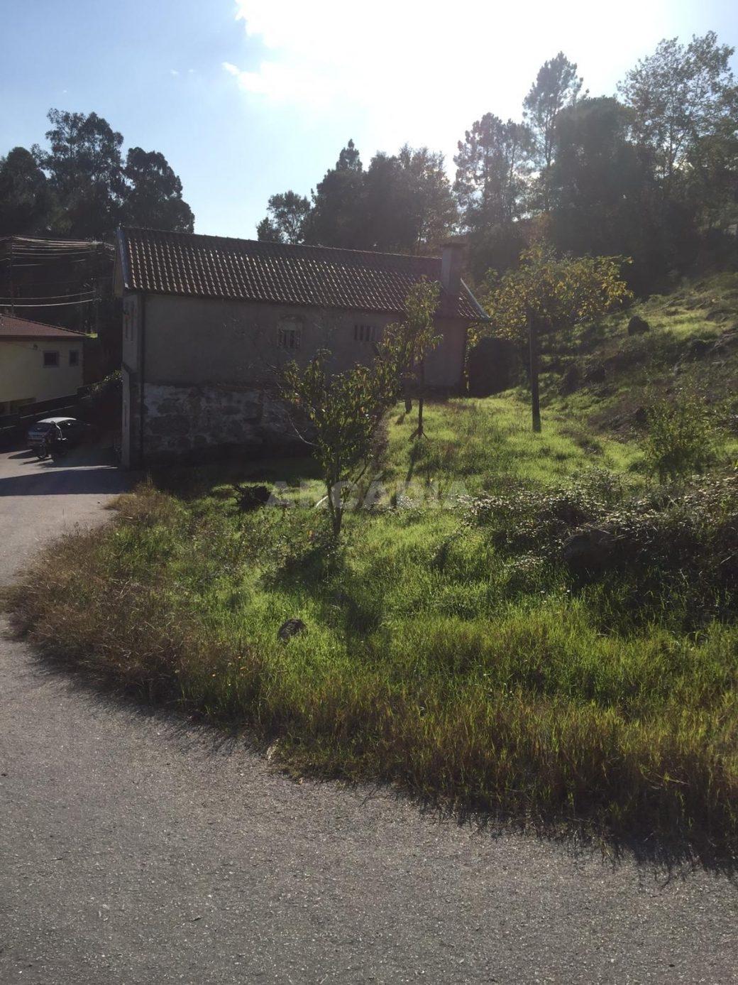 Lote-para-construcao-em-geme-vila-verde-4