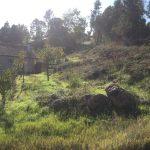 Lote-para-construcao-em-geme-vila-verde-5