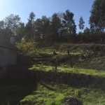 Lote-para-construcao-em-geme-vila-verde-6