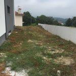 Moradia-Nova-em-Pico-de-Regalados-exterior