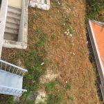 Moradia-Nova-em-Pico-de-Regalados-exterior2
