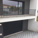 Moradia-Nova-em-Pico-de-Regalados-fachada-frente-janela