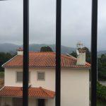 Moradia-Nova-em-Pico-de-Regalados-vizinhanca