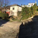 Moradia-T4-e-Armazem-em-Dume-casa-exterior