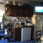 Moradia-T4-e-Armazem-em-Dume-cozinha