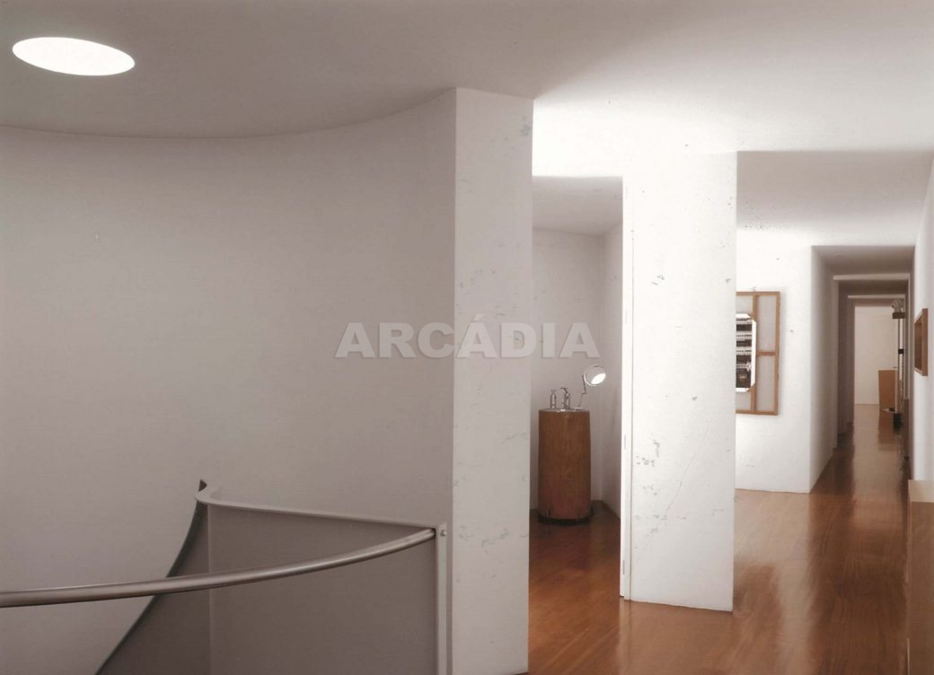 Moradia-V5-com-Piscina-em-Palmeira-hall