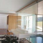 Moradia-V5-com-Piscina-em-Palmeira-piscina