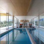 Moradia-V5-com-Piscina-em-Palmeira-piscinas-interior