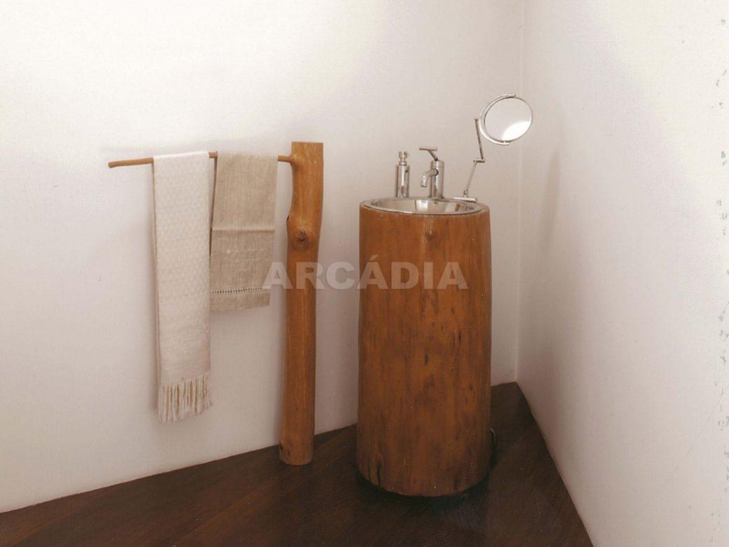 Moradia-V5-com-Piscina-em-Palmeira-wc