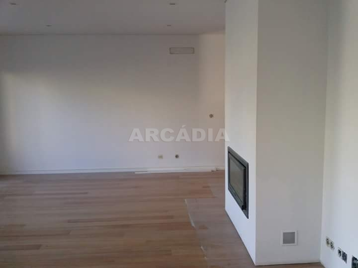 Moradia-em-Fase-de-Construcao-arcadia-imobiliaria-braga-moradia-em-fase-de-construcao-este-sao-pedro-sala-recuperador-calor