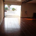 Moradia-em-Padim-da-Graca-garagem-interior