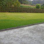 Moradia-em-Padim-da-Graca-jardim