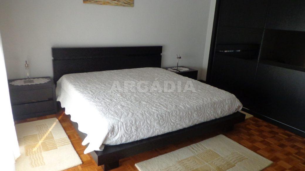 Moradia-em-Padim-da-Graca-quarto4