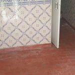 Predio-Para-Restaurar-em-Sao-Vicente-Chao
