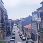 Predio-Para-Restaurar-em-Sao-Vicente-Rua