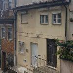 Predio-Para-Restaurar-em-Sao-Vicente-fachada