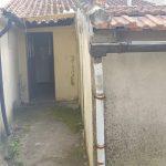 Predio-Para-Restaurar-em-Sao-Vicente-fachada-traseira
