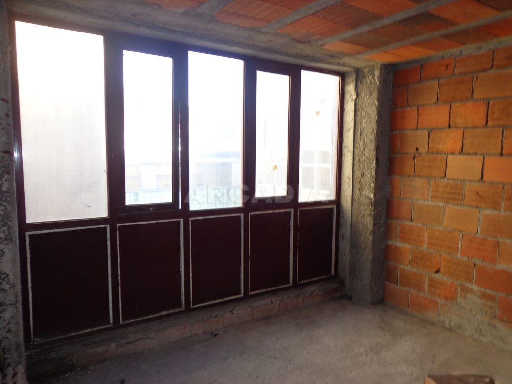 Predio-Para-Restauro-em-Sao-Joao-do-Souto-13-obras-pisos-superiores