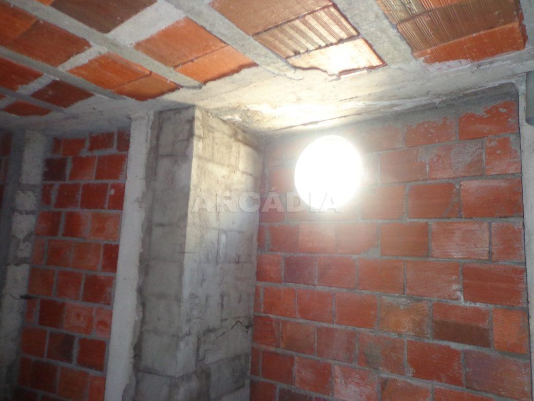 Predio-Para-Restauro-em-Sao-Joao-do-Souto-14-obras-pisos-superiores