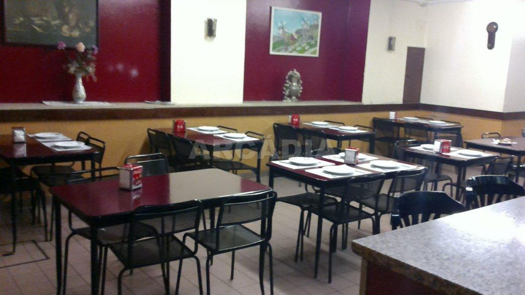 Predio-Para-Restauro-em-Sao-Joao-do-Souto-19-cafe-piso-inferior