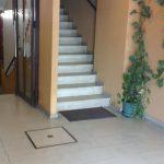 Predio-Para-Restauro-em-Sao-Joao-do-Souto-2-entrada
