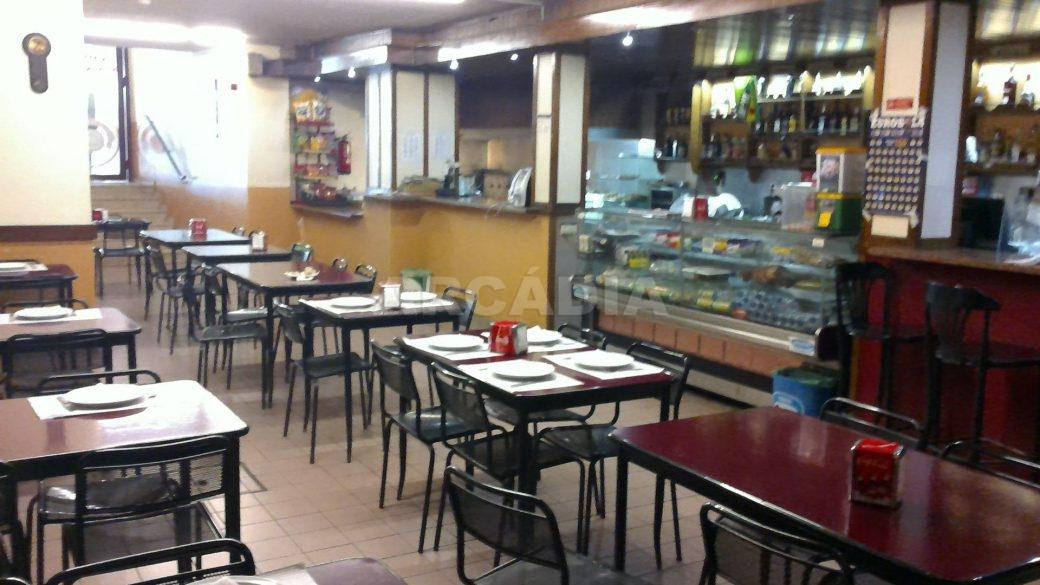 Predio-Para-Restauro-em-Sao-Joao-do-Souto-20-cafe-piso-inferior