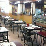 Predio-Para-Restauro-em-Sao-Joao-do-Souto-4-cafe-cave