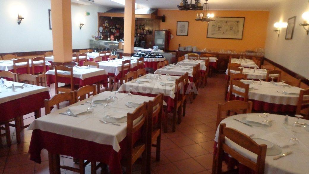 Predio-Para-Restauro-em-Sao-Joao-do-Souto-6-restaurante-1-andar
