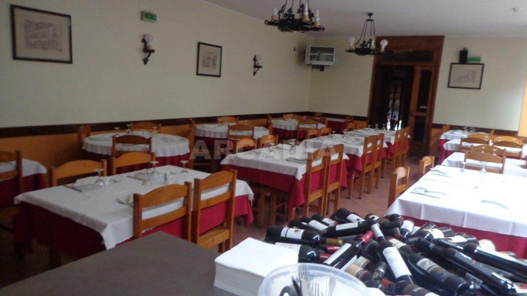 Predio-Para-Restauro-em-Sao-Joao-do-Souto-7-restaurante-1-andar