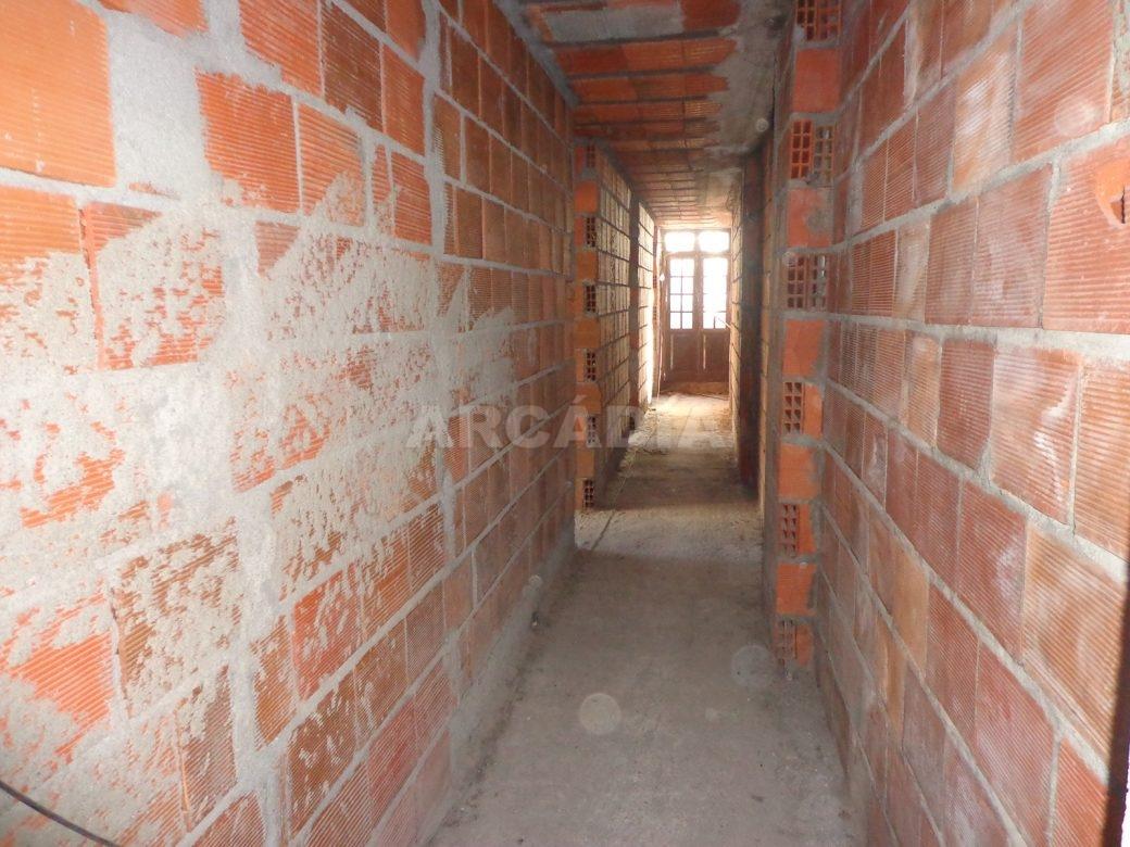Predio-Para-Restauro-em-Sao-Joao-do-Souto-8-obras-pisos-superiores