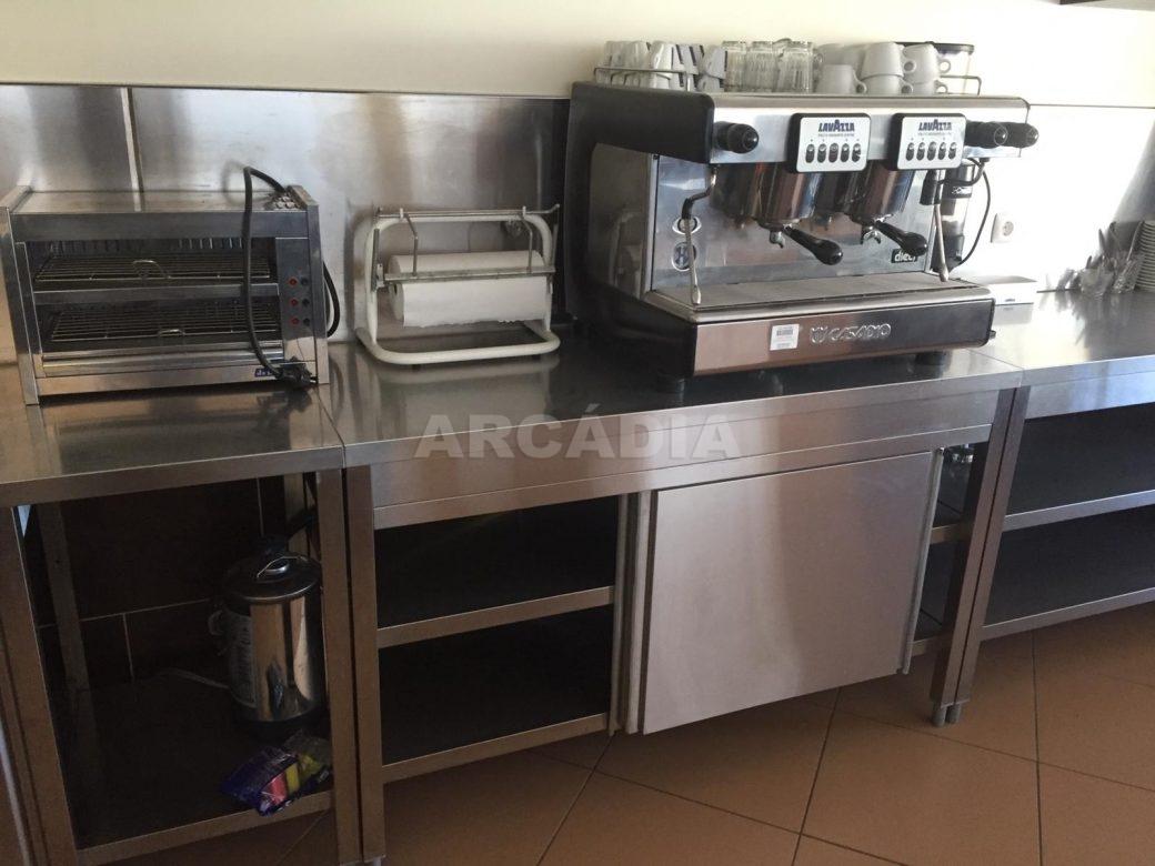 Renda-Cafe-em-Ruilhe-eletrodomesticos