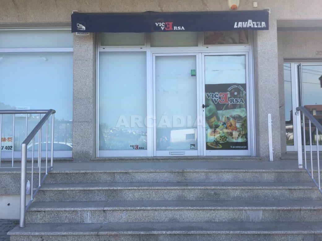 Renda-Cafe-em-Ruilhe-entrada