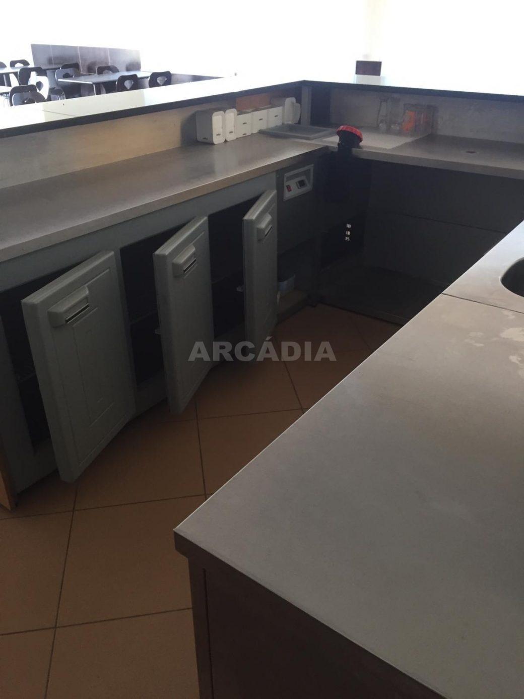 Renda-Cafe-em-Ruilhe-frigorificos