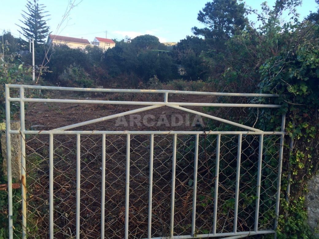 Terreno-Para-Construcao-em-Afife-Viana-do-Castelo-entrada