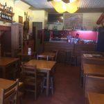 Trespasse-Cafe-Bar-na-Se-de-Braga-40-lugares-arcadia-