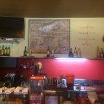 Trespasse-Cafe-Bar-na-Se-de-Braga-balcao-arcadia