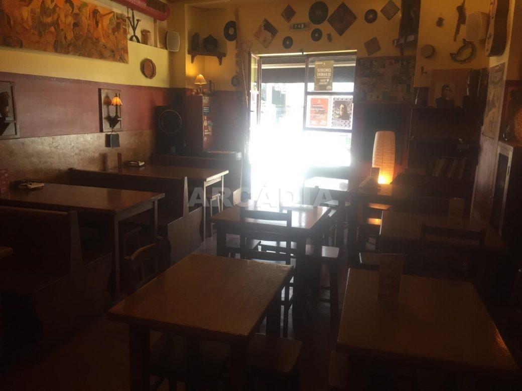 Trespasse-Cafe-Bar-na-Se-de-Braga-entrada-arcadia
