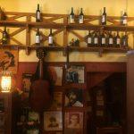 Trespasse-Cafe-Bar-na-Se-de-Braga-mobilado-arcadia