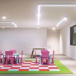 apartamentos-novos-e-modernos-perto-do-centro-de-braga-espaco-comum-ginasio