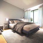apartamentos-novos-e-modernos-perto-do-centro-de-braga-quarto