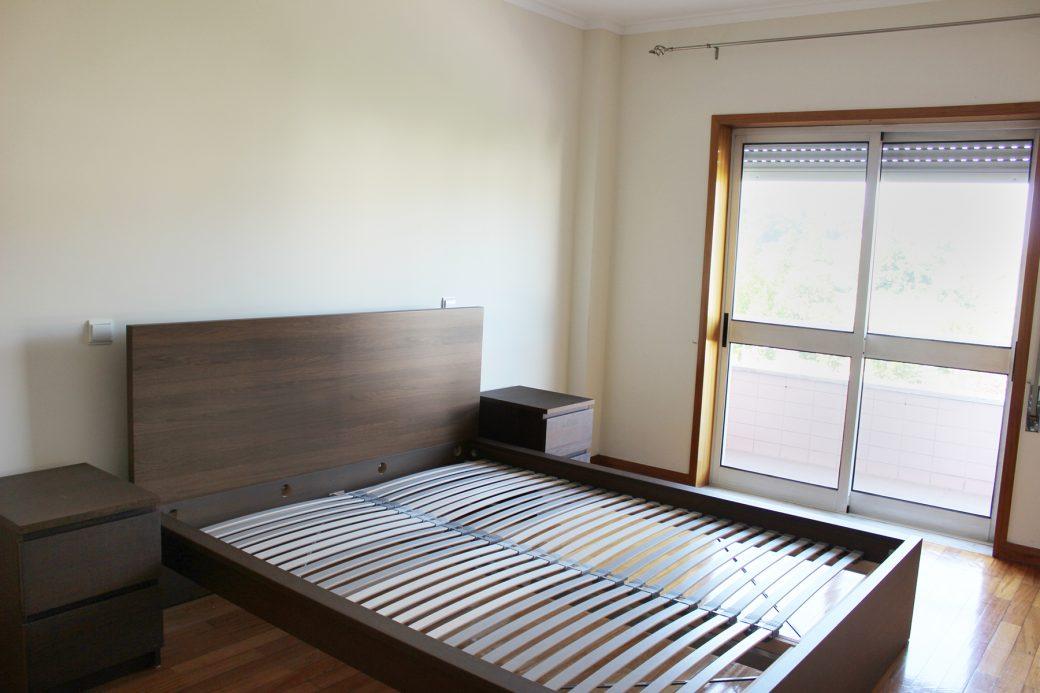 T4-Como-Novo-Em-Sao-Victor-Suite