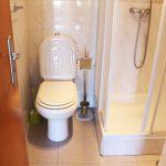T4-Como-Novo-Em-Sao-Victor-Suite-WC-sanita