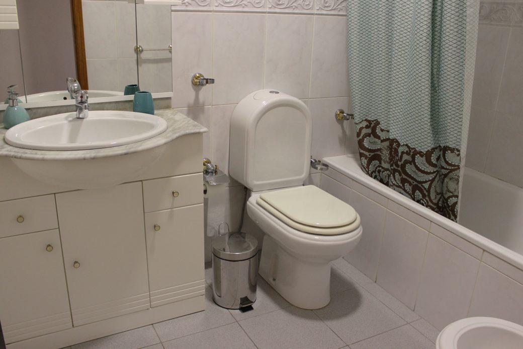 T4-Como-Novo-Em-Sao-Victor-WC-grande