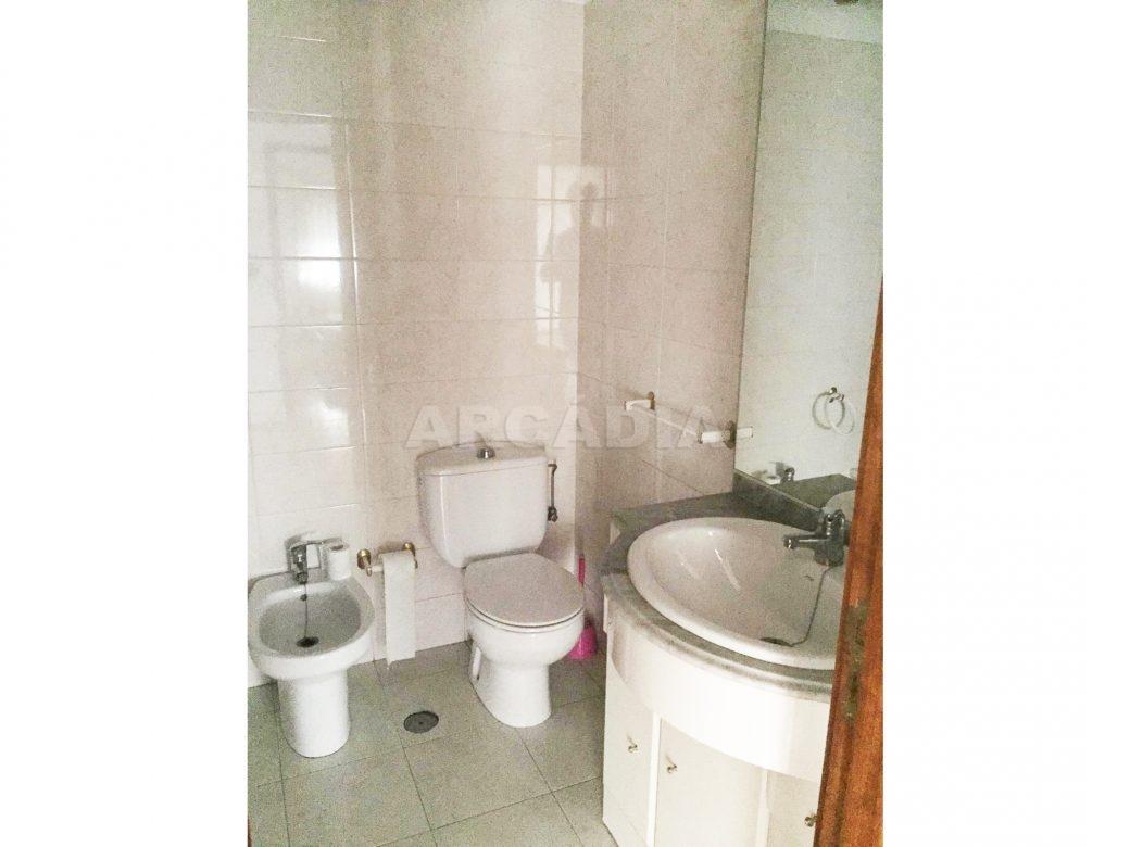 Apartamento-T1-Proximo-do-Braga-Parque-Wc